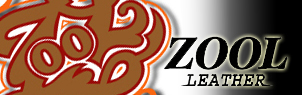 ZOOL LEATHER SHOPPING SITE